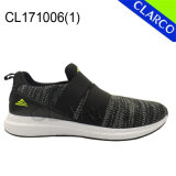 Casual hommes sport Chaussures marche avec maille Flyknite