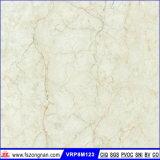 Плитки пола фарфора мрамора высокого качества Polished (VRP8M123, 800X800mm)