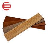 Nuevo Diseño tamaño150X800 Baldosa mosaico de cerámica de aspecto de madera en Foshan