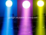 indicatore luminoso capo mobile impermeabile del fascio della lavata di 440W 20r IP54