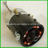 Motor eléctrico de cepillado DC 48V 3000W