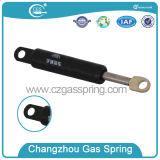 uso do suporte do gás do comprimento de 81mm no automóvel, na máquina e na mobília