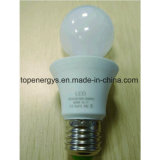 Bulbos de las luces de bulbo de la fuente de luz LED del LED E27 5With7W /9W/12W/15W LED