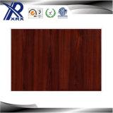 Überprüfter Lieferanten-Export zum geätzten Farben-Spiegel Dubai-UAE beenden dekoratives Edelstahl-Blatt