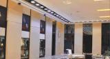 Потолочный светодиодный индикатор Downlights однородность освещения на кухне
