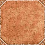 Mattonelle di ceramica rustiche lustrate per la decorazione 300*600 millimetro della parete e del pavimento