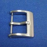 18 parti spesse dell'inarcamento della vigilanza dell'acciaio inossidabile di 22mm