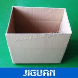 4c習慣によって印刷されるギフトのショッピング包装の紙袋