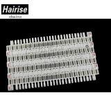 Hairise Har5937 hob gereinigte Förderband-einfache Installation an