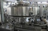 Prix de mise en boîte de machine de limage de bière en aluminium de bidon