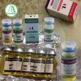 Acétate pharmaceutique 10mg CAS de Methenolone de tablettes de stéroïdes de produits chimiques. 434-05-9