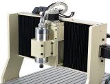 機械を切り分ける機械装置CNCを処理するゴム製プラスチック