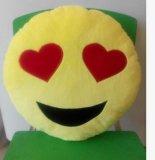Giocattolo divertente della peluche del cuscino per la bambola creativa del regalo di compleanno delle donne e degli uomini