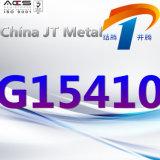 G15410 de Leverancier van China van de Plaat van de Pijp van de Staaf van het Staal van het Hulpmiddel