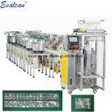 Haute Vitesse automatique du matériel compliqué les raccords d'écrous de la vis de machine d'emballage de comptage avec la CE