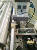 L'alimentation automatique de l'alignement et l'emballage Disticution sans travailleurs système