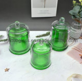 Напряжение питания на заводе купол стеклянный кувшин при свечах 300мл/400мл в режиме цветной печати