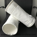 Bolsas de filtro de poliéster Yuanchen
