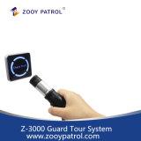 Горячая продажа низкая стоимость система патрулирования маршрута патрулирования