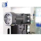 Automatische SMT Schaltkarte-Lötmittel-Pasten-Drucker für LED-Produktion Zb-3250h