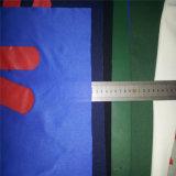 Baixa Temperatura do Secador de transportadoras têxteis especiais