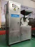 Sf-50b de farmaceutische Machine van de Eenheid van de Maalmachine van het Roestvrij staal van Machines