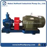 CER anerkannte Pumpe des Heizöl-YCB12/0.6