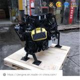 Construction Machine 13LのためのCummins Qsz Diesel Engine