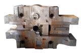 Fabricante de moldes de moldeado a presión de aluminio profesional