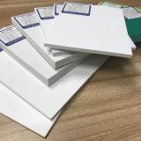 Conseil de mousse Celuka PVC de couleur