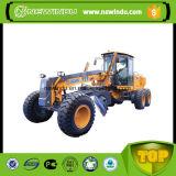 De nieuwe Nivelleermachine van de Motor XCMG Gr165 170HP