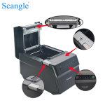Epson Autocutter/HoofdKwaliteit 80mm de Printer van het Ontvangstbewijs van de Rekening (USB+RS232+LAN +WiFi+Bluetooth)