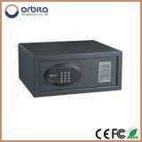 Piccolo contenitore elettronico di cassaforte di sicurezza di Digitahi