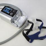 Macchina domestica del Portable CPAP con la mascherina nasale (OLV-AC08)