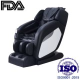 3D Master Silla de masaje de cuerpo completo