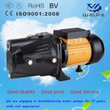 Water電気Pump 0.5HP Jet60Aの自己Priming Jet Pumps