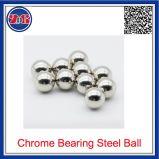 As esferas de aço de elevada precisão com Gcr-15 G24 para o rolamento de roletes