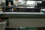 二重熱プラグの電源が付いている1310nm光トランスミッタ