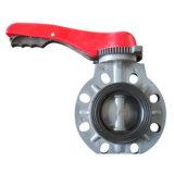 Las válvulas de bola de control de precisión y accesorios