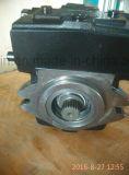 A10vg45 de Rexroth Bomba de pistones hidráulicos para maquinaria de ingeniería de perforación rotativa