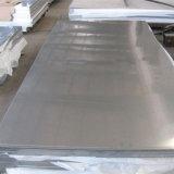 Strato del ferro galvanizzato metallo ondulato nero d'acciaio dello zinco del peso