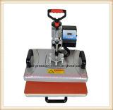 L'impression Appuyez sur la machine de transfert de chaleur de la machine machine machine de sublimation d'impression de transfert