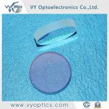 Optisches UVobjektiv des bandpaßfilter-365nm