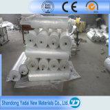 연약하고 엄밀한 PVC 물자 필름/PVC는 필름 필름/PVC 수축 달라붙는다