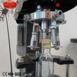 Jgs-980多目的ワイン・ボトルのアルミニウム帽子のキャッピング機械