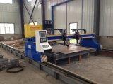 Автомат для резки плазмы CNC металлопластинчатый