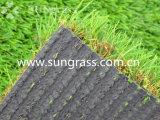 庭または景色(SUNQ-AL00042)のための40mmの合成物質のカーペット