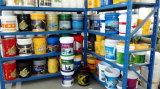 PP/PE를 위한 서류상 플라스틱 페인트 들통 또는 물통을 인쇄하는 최신 판매 도매 열전달 필름