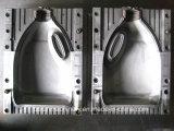 Бутылку молока выдавливание машины литьевого формования для выдувания цена