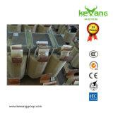 Transformador de potência e reator personalizados 10kVA-2000kVA para o conversor